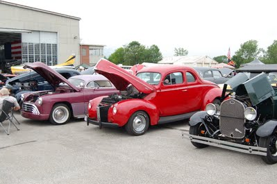 2010-car-show-10