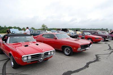 2010-car-show-11