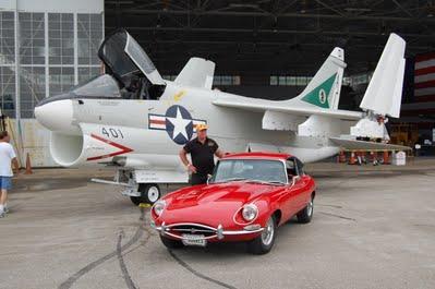 2010-car-show-4