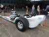 2010-car-show-2