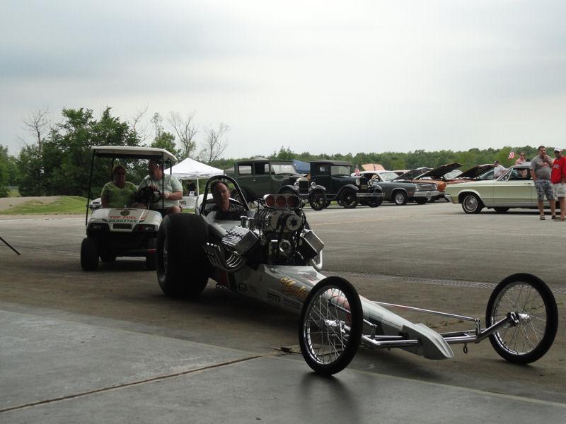 2011-car-show-11