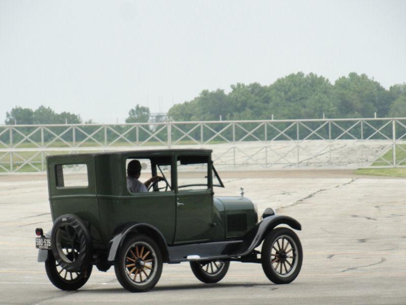2011-car-show-12
