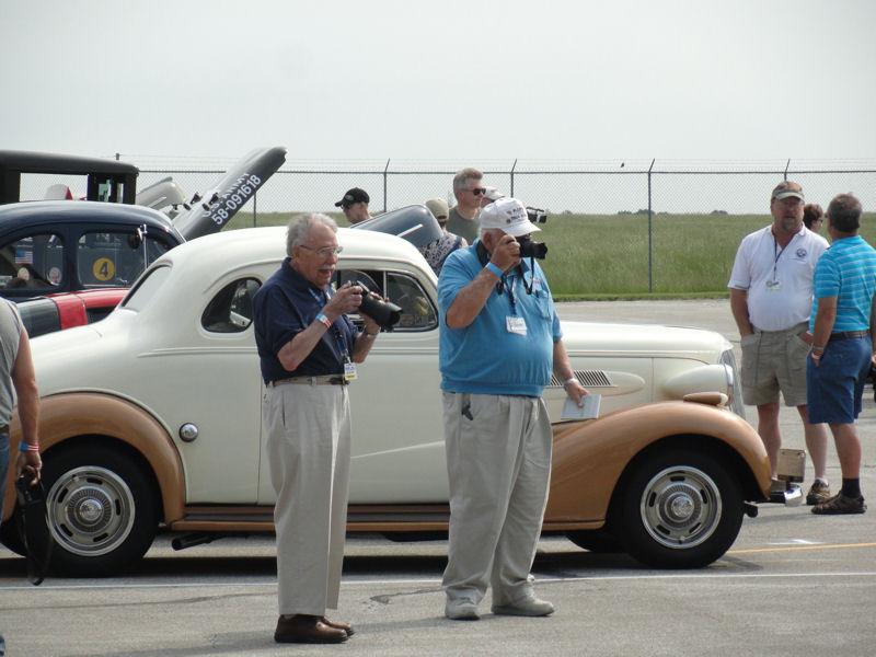 2011-car-show-15