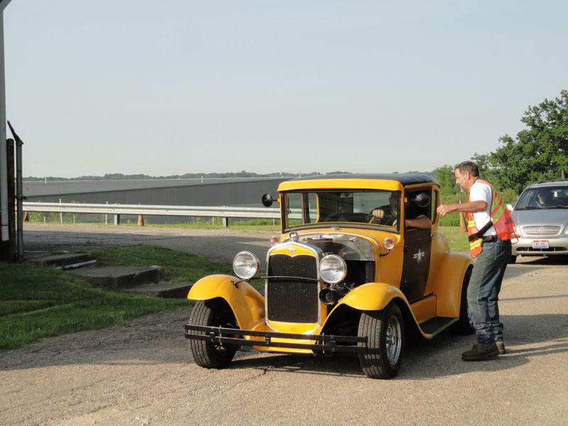 2011-car-show-2