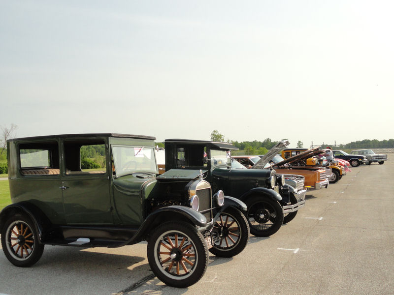 2011-car-show-8