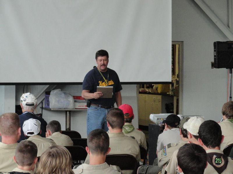 boy-scouts-2011-13