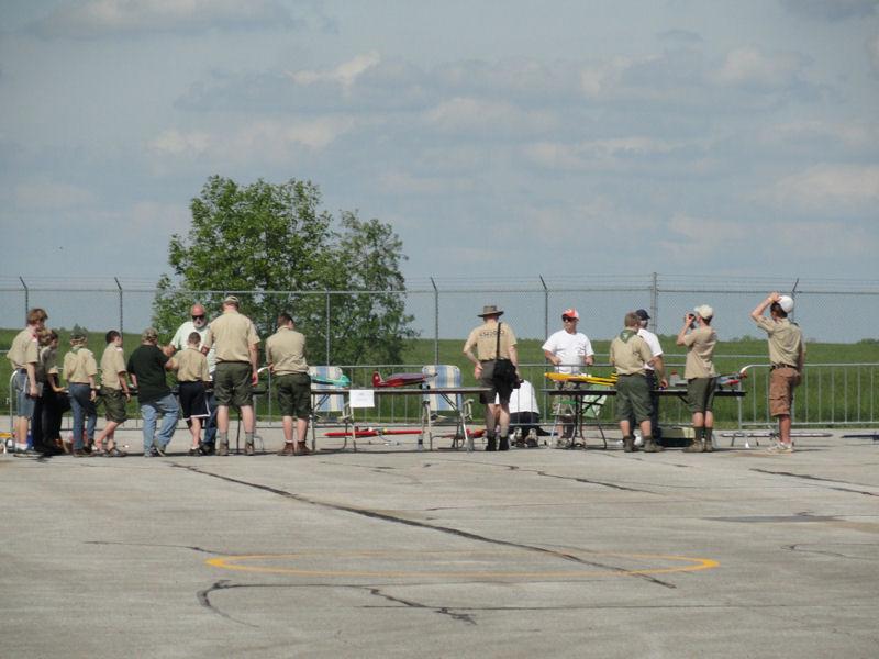 boy-scouts-2011-3