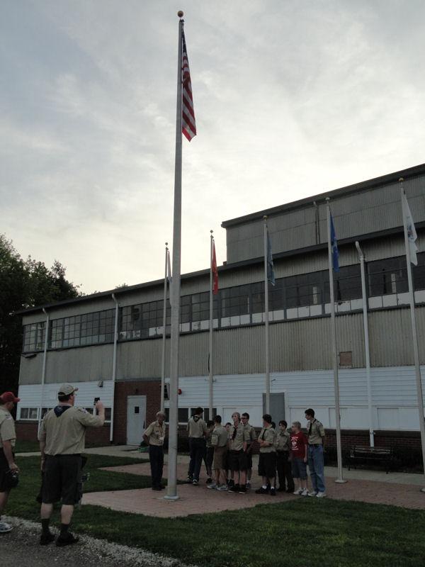 boy-scouts-2011-8