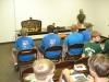 2012-boy-scouts-14