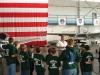 2012-boy-scouts-6