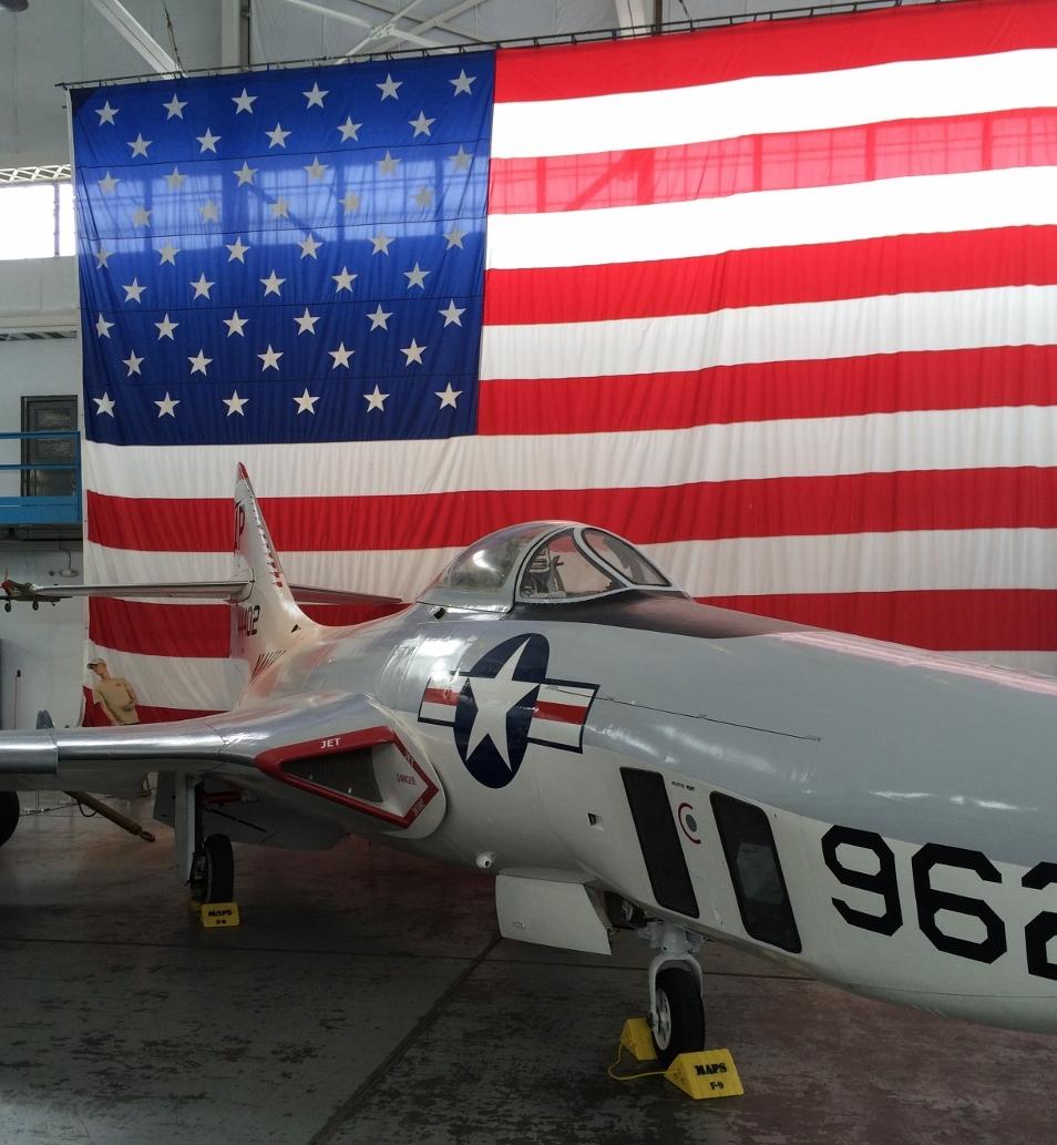 F9F_005_1-2014