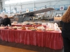 dues-and-desserts-2011-4