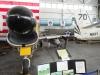 f-86-sabredog-drop-tank