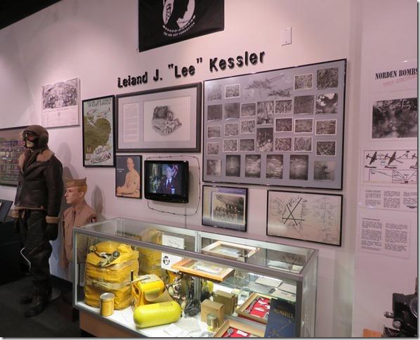 "Leland J. ""Lee"" Kessler"