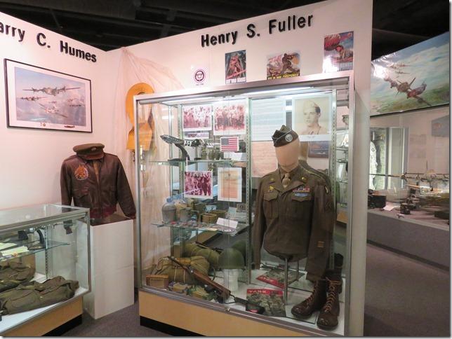 Henry S. Fuller