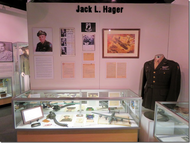 Jack L. Hager