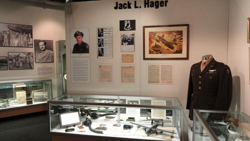 jack-hager-2