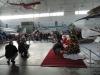santa-2011-05
