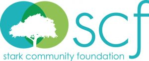 SCF-AnniversaryLogo