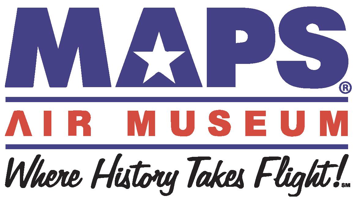 MAPS-Logo