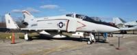 "McDonnell Douglas F-4S ""Phantom II"""