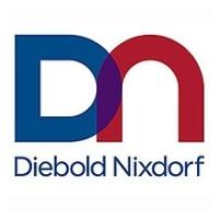 220px-Diebold_Nixdorf_logo_2018