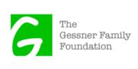Gessner-Family-Foundation
