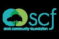 Stark Community Foundation Logo