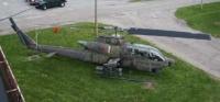 "Bell AH-1S ""Cobra"""