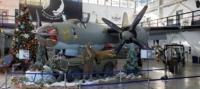 "Martin B-26B ""Marauder"""