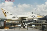 """Grumman F-11F """"Tiger"""""""