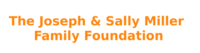j and s miller foundation