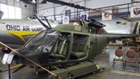 """Bell OH-58A """"Kiowa"""""""